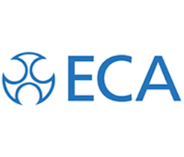 The Electrical Contractors' Association (ECA) logo