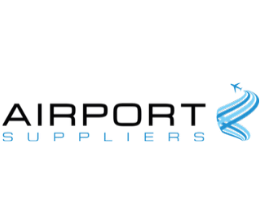 Airport Suppliers logo
