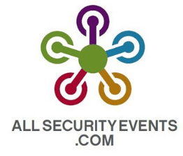 All Security Events logo