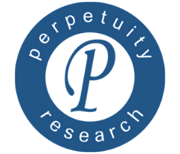 Perpetuity Research logo