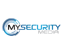 MySecurity Media logo