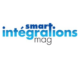 Smart Integrations logo