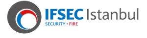 IFSEC-Istanbul-No-Dates