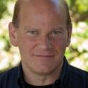 Robert D. Grossman