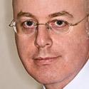 Simon Lambert BSc (Hons), MIET, MASC, RISC