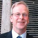 Tim Cocks