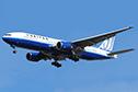 Boeing 777 - DAve Kosker 2