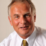 Graham Ellicott
