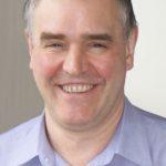 Bob Glendenning