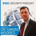 IFSEC-Podcast-Simon-Moores-small