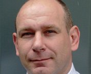 """Proper Fire Safety Costs Money – and Everyone Wants a Bargain"": Simon Ince Q&A"