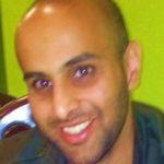 Faisal Hanif