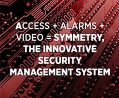 Amag.com, the Advanced Access Control System