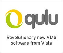 Revolutionary New VMS Software from Vista