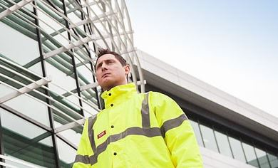 corps security the leading supplier of specialist - 390×236