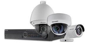 Turbo HD камери