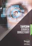 tavcom prospectus 2015