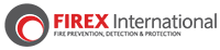 Firex-2015-Logo