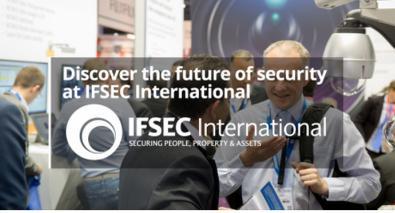 IFSEC International