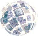 IFSEC globe