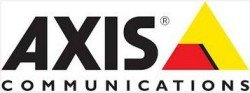 Axis Communications at IFSEC International 2015