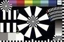 cctv spectrum
