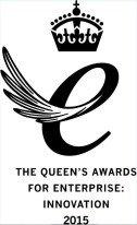 queens award innovation