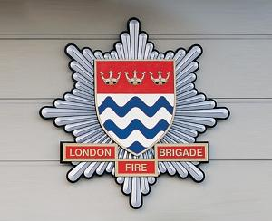 London Fire Brigade: Partnerships are the Future of Fire ...