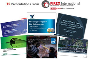 FIREX-presentations-image-feature copy