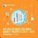bigdata-2015-rounded