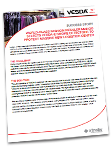 mango case study Haiti hope: innovating the mango value chain case study amy c edmondson this case study examines a market-based approach to economic development through the.