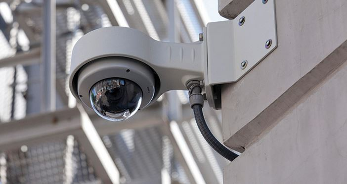 10 Tips For Choosing The Right Security Cameras For You