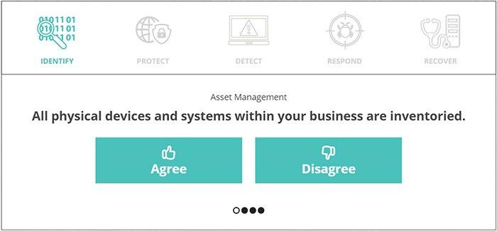cyber-sec-assessment-image