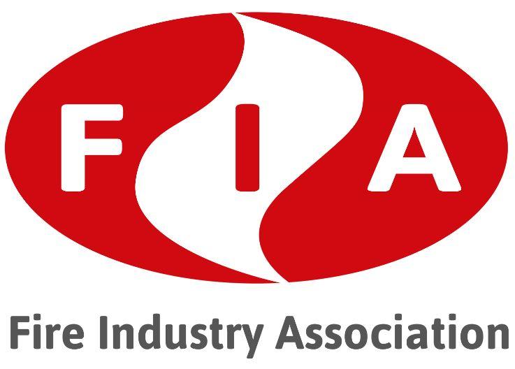 Usha Logo