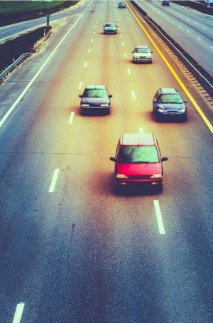 ANPR Technology is Stuck in the 1980s – it's Time We Saw More Innovation