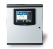 Tyco Integrated Fire & Security Launches Fire Control Panel in India