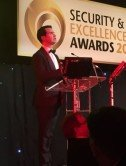 jimmy carr awards