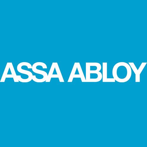 Assa Abloy The Global Leader In Door Opening Solutions