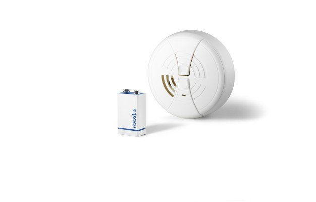 Roost Smart Battery with smoke detector 1-18-16 (2)