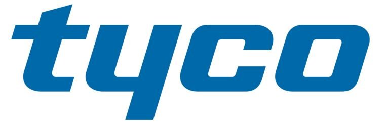 Johnson Controls On Brink Of Buying Tyco International In