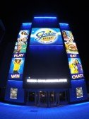Samsung Techwin Europe supplies Cameras for Video Surveillance at Gala Bingo Club