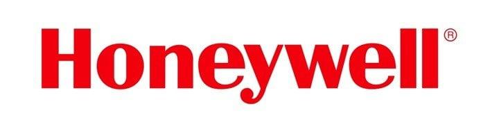 http://www.ifsecglobal.com/wp-content/uploads/2016/02/honeywell_logo_720x176.jpg