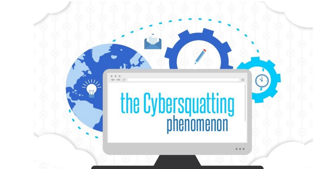 cybersquatting in india The paper focuses on the legal framework of cybersquatting in nigeria cybersquatting is borne out of cybercrime  cjnews india, sunday april 3, 2011 available at .