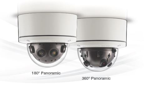 SurroundVideo® G5 Mini