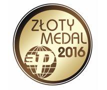 Xtralis VESDA-E Smoke Detectors and PRO E-PIR Detectors Win Prestigious MTP Gold Medals