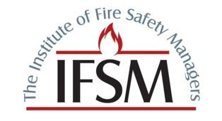 Institute of Fire-Safety Managers Technical Meeting: Places Still Available