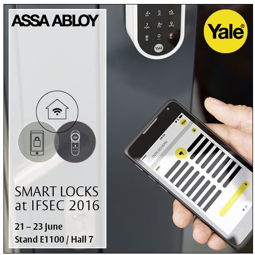 Meet Yondr The  pany That Wants You To Put Your Phone Away And Enjoy The Show as well 2019 Lincoln Aviator in addition Xfinity Home Kwikset together with The Lock Has Evolved Open Doors With Your Phone 1413291632 besides Yves Behars August Smart Lock Keyless Entry For Anyone With A Smartphone 24981. on smartphone door locks
