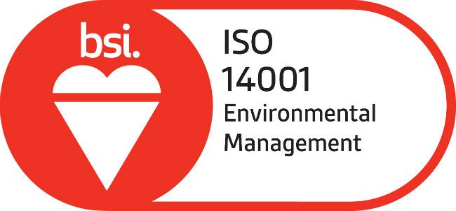 ISO 14001 and ISO 45001 Safety Standards Explained