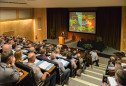 bre fire research conference