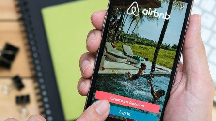 6 home security solutions for Airbnb hosts